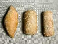 Panecillos Mini Surtidos