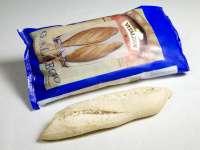Gallego Bread 4 units